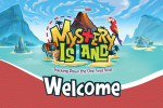 MIVBS_Welcome_Slide-red